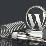 Instalar o WordPress no servidor pela primeira vez