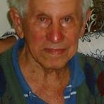 Ao meu avô Fernando: Uma nova elegia, antigos contos e eternas saudades de ti...