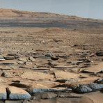 Espaço - Conheça a ExoMars, a missão europeia que buscará vida em Marte