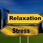 7 efeitos negativos do stress