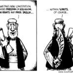 O islamismo, existe mesmo grupos radiais islamicos ou todos muçulmanos são radicais?