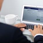 Bloquear Facebook na empresa: vale a pena?