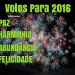 Votos 2016