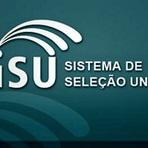 Inscrições da primeira fase do Sisu 2016 iniciam no dia 11 de janeiro