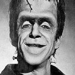 O bicentenário Frankenstein