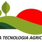 Cursos de Tecnologia Agrícola