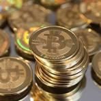Bitcoins - Pagamento Parcelado Via Mercado Pago