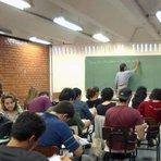 Conteúdo básico para ensino técnico