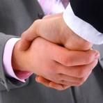Prática comum, acordo de falsa demissão pode dar cadeia
