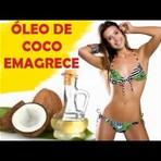 Benefícios do óleo de coco e oleo de coco extra virgem
