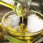 Qual é o melhor óleo de cozinha para a dieta?