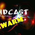 VIDEO – HDCAST – Aplicativos – Swarm