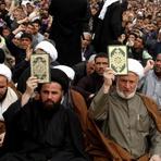 Como o Alcorão é manipulado para justificar o terrorismo de radicais islâmicos?