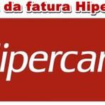 Tirar 2 Via Hipercard – Segunda Via Hipercard