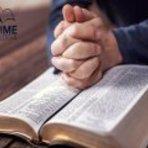 """Pregadores defendem uso de jatinhos para não """"voar com demônios"""""""