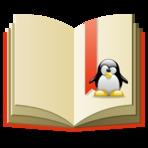 Os 5 melhores ebooks de linux gratuitos em português