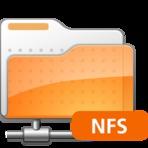 Linux - Compartilhamento com NFS