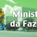 Apostila Ministério da Fazenda 2016 (Cd Grátis)