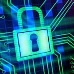 França quer proibir que empresas de tecnologia criptografem seus dados