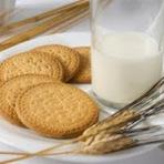 Saúde - Glúten e lactose: vilões ou mocinhos?