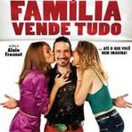 Filmes na TV - Quinta, 14 de janeiro