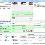 kit completo whatsapp marketing envios em massa