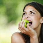 Saúde - Reeducação alimentar: cinco ações para mudar sua rotina