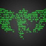 Cicada 3301: o mistério desconcertante da internet está de volta