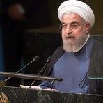 O que o Irã tem a ganhar com fim de sanções internacionais