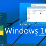 Microsoft tenta convencer usuário do Windows 7 a migrar para o 10
