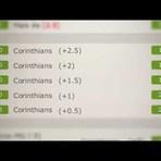Apostas Futebol: Como apostar em jogos de futebol