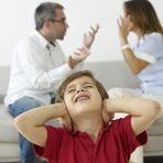 Top 10 razões pelas quais as pessoas devem parar de ter filhos