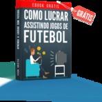 Aprenda Faturar com jogos de futebol