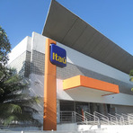 Banco Itaú lidera em reclamações