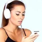 Podcasts - Player de rádio para Blog, Site ou Facebook