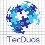 Conheça o Tec Duos,um dos melhores sites de tecnologia