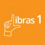 LIBRAS I, o curso com o maior número de alunos