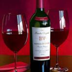 Saúde - 10 benefícios do vinho para a saúde