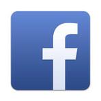 Como invadir facebook de alguém sem usar nenhum vírus???
