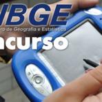 Vagas - IBGE abre novo Processo Seletivo com mais de 1 mil vagas