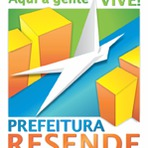 Apostila Concurso Prefeitura de Resende RJ 2016