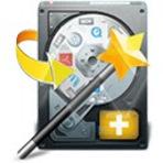Softwares - Como recuperar arquivos excluídos