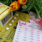 Saúde - Por que parei de tomar o anticoncepcional?