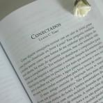 Livros - Como publiquei o meu primeiro conto?