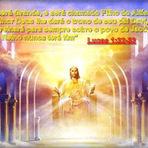 Espaço - Cristo Reina