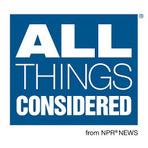Podcasts - Alanis Morissette se torna colunista de conselhos mais recente The Guardian