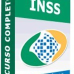 Apostila Atualizada Técnico De Seguro Social Inss 2015!  grátis !
