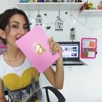 Blogosfera - DIY: Volta às Aulas/ Back to School