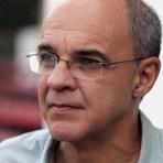 Presidente ouve Muricy Ramalho e 'vai procurar' zagueiro como reforço para o Flamengo