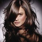 Dicas para ter cabelos bonitos e saudáveis